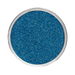 """I'm Blue"" Epoxy Colorant Powder / 5g, 15g, 50g"