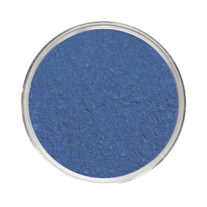 "WiseColor ""Just Blue"" Epoxy Colorant Powder / 5g, 15g, 50g"