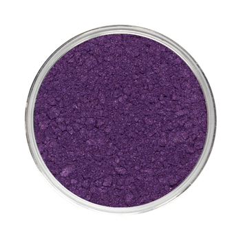 "WiseColor ""Just Purple"" Epoxy Colorant Powder / 5g, 15g, 50g"