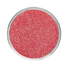 "Load image into Gallery viewer, WiseColor ""Lava Shimmer"" Epoxy Colorant Powder / 5g, 15g, 50g"