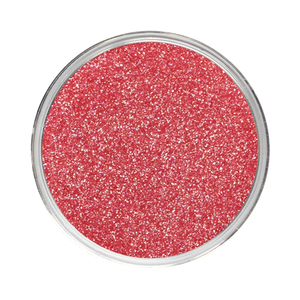 "WiseColor ""Lava Shimmer"" Epoxy Colorant Powder / 5g, 15g, 50g"