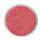 """Lava Shimmer"" Epoxy Colorant Powder / 5g, 15g, 50g"
