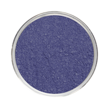 "Load image into Gallery viewer, WiseColor ""Lilac Spell"" Epoxy Colorant Powder / 5g, 15g, 50g"