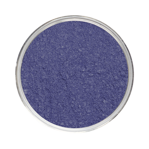 "WiseColor ""Lilac Spell"" Epoxy Colorant Powder / 5g, 15g, 50g"