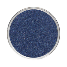 "Load image into Gallery viewer, WiseColor ""Mystique Blue"" Epoxy Colorant Powder / 5g, 15g, 50g"