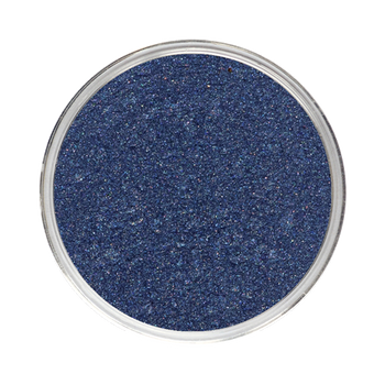 "WiseColor ""Mystique Blue"" Epoxy Colorant Powder / 5g, 15g, 50g"