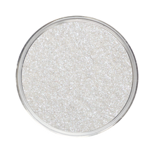 "Load image into Gallery viewer, WiseColor ""Opalite White"" Epoxy Colorant Powder / 5g, 15g, 50g"