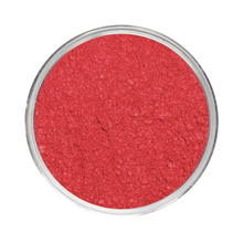"Load image into Gallery viewer, WiseColor ""Petal Pink"" Epoxy Colorant Powder / 5g, 15g, 50g"