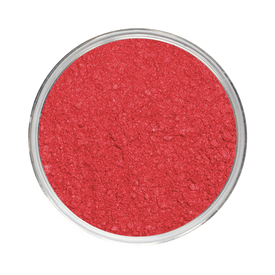 "WiseColor ""Petal Pink"" Epoxy Colorant Powder / 5g, 15g, 50g"