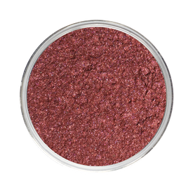 """Plum Delicious"" Epoxy Colorant Powder / 5g, 15g, 50g"