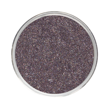 "WiseColor ""Purple Deception"" Epoxy Colorant Powder / 5g, 15g, 50g"