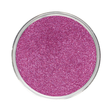 "Load image into Gallery viewer, WiseColor ""Purple People Eater"" Epoxy Colorant Powder / 5g, 15g, 50g"
