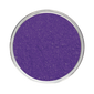 "WiseColor ""Purple Rain"" Epoxy Colorant Powder / 5g, 15g, 50g"