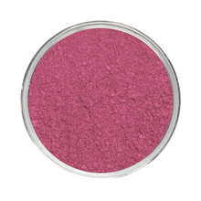 "Load image into Gallery viewer, WiseColor ""Sakura Pink"" Epoxy Colorant Powder / 5g, 15g, 50g"