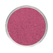 "WiseColor ""Sakura Pink"" Epoxy Colorant Powder / 5g, 15g, 50g"