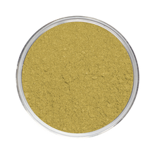 "Load image into Gallery viewer, WiseColor ""Siesta Sand"" Epoxy Colorant Powder / 5g, 15g, 50g"