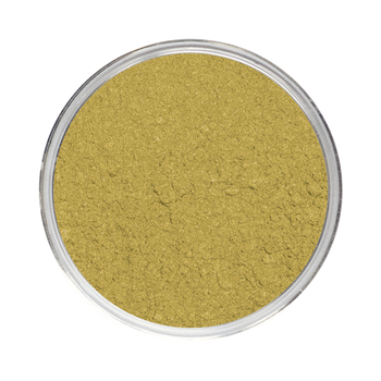 "WiseColor ""Siesta Sand"" Epoxy Colorant Powder / 5g, 15g, 50g"