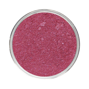 "WiseColor ""Sleeping Beauty"" Epoxy Colorant Powder / 5g, 15g, 50g"