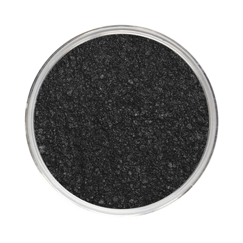 "WiseColor ""Steel Gray"" Epoxy Colorant Powder / 5g, 15g, 50g"