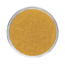 "Load image into Gallery viewer, WiseColor ""Sunshine Daises"" Epoxy Colorant Powder / 5g, 15g, 50g"