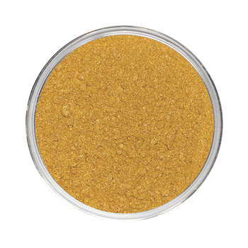 "WiseColor ""Sunshine Daises"" Epoxy Colorant Powder / 5g, 15g, 50g"