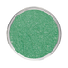 """Green Leaf"" Epoxy Colorant Powder / 5g, 15g, 50g"