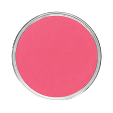 "Load image into Gallery viewer, WiseGlow ""Evening Sunset"" Glow In The Dark Epoxy Colorant Powder / 5g, 15g, 50g"