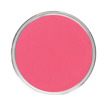 "WiseGlow ""Evening Sunset"" Glow In The Dark Epoxy Colorant Powder / 5g, 15g, 50g"