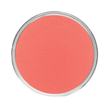 "Load image into Gallery viewer, WiseGlow ""Green Peach"" Glow In The Dark Epoxy Colorant Powder / 5g, 15g, 50g"