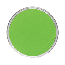 "Load image into Gallery viewer, WiseGlow ""Radiation Glow"" Glow In The Dark Epoxy Colorant Powder / 5g, 15g, 50g"