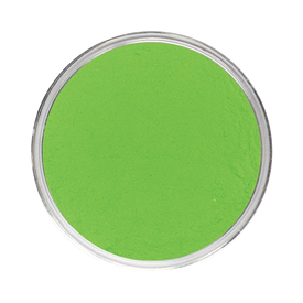 "WiseGlow ""Radiation Glow"" Glow In The Dark Epoxy Colorant Powder / 5g, 15g, 50g"