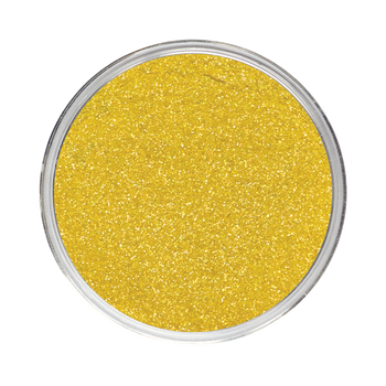 "WiseColor ""Yellow Submarine"" Epoxy Colorant Powder / 5g, 15g, 50g"