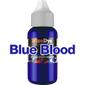 Blue Blood - Opaque Epoxy Pigment