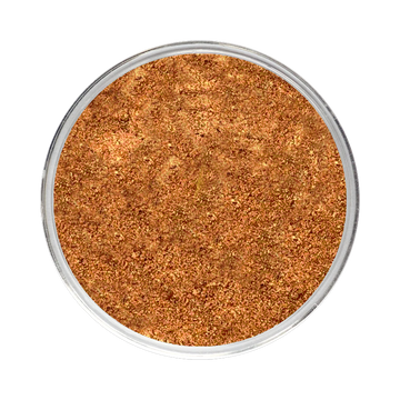 """Pretty Penny"" Epoxy Colorant Powder / 5g, 15g, 50g"