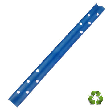 Recycled Plastic Epoxy Stir Stick ♻