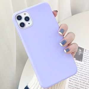 Cute cat Pattern Case For Xiaomi Mi Note 10 Lite Pocophone F2 9T Pro A2 A3 8 9 Lite SE A1 For Redmi Note 9S 8T 8 9 Pro Max Cover