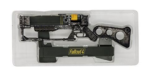 Fallout 4 Aer9 Laser Rifle Miniature Replica - Loot Gaming Exclusive (June 2017)