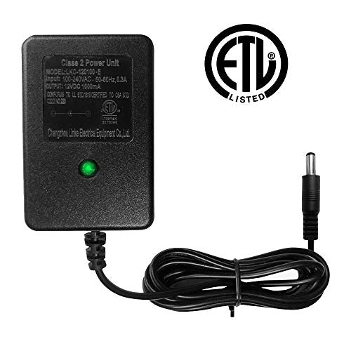 12 Volt Battery Charger, 12V Kids Ride On Charger For Best Choice Products Powered Wheels Universal Charger Battery Power Supplies Compatible Ride On Car