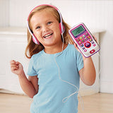 Vtech Rock And Bop Music Player - Purple - Online Exclusive