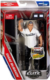 Wwe Elite Collection Shane Mcmahon Figure