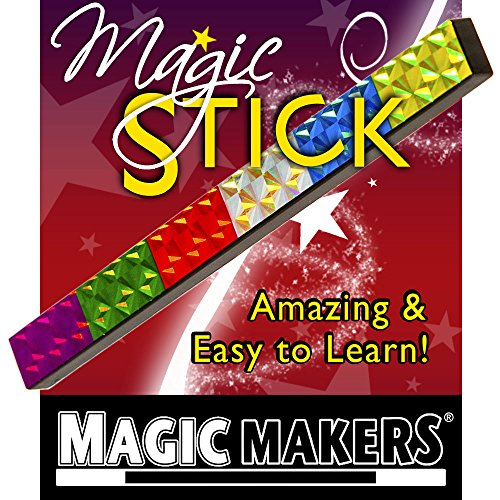 Magic Makers Magic Stick