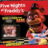 Five Nights At Freddy'S Game