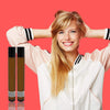 "Australian Wellness Co. ""Confidence + Strength"" - Natural Functional Perfume"