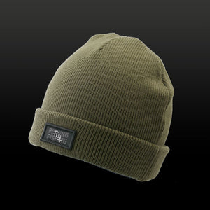"13 Fishing ""Dutch Oven"" Hat - Direct Fishing Sales"