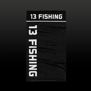 13 Fishing Neck Gaiter - Direct Fishing Sales