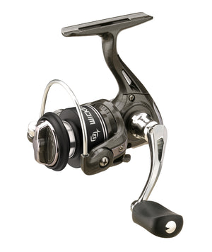 13 Fishing Wicked Spinning Reel - Direct Fishing Sales