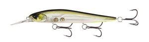 13 Fishing Loco Special Jerkbait - Direct Fishing Sales