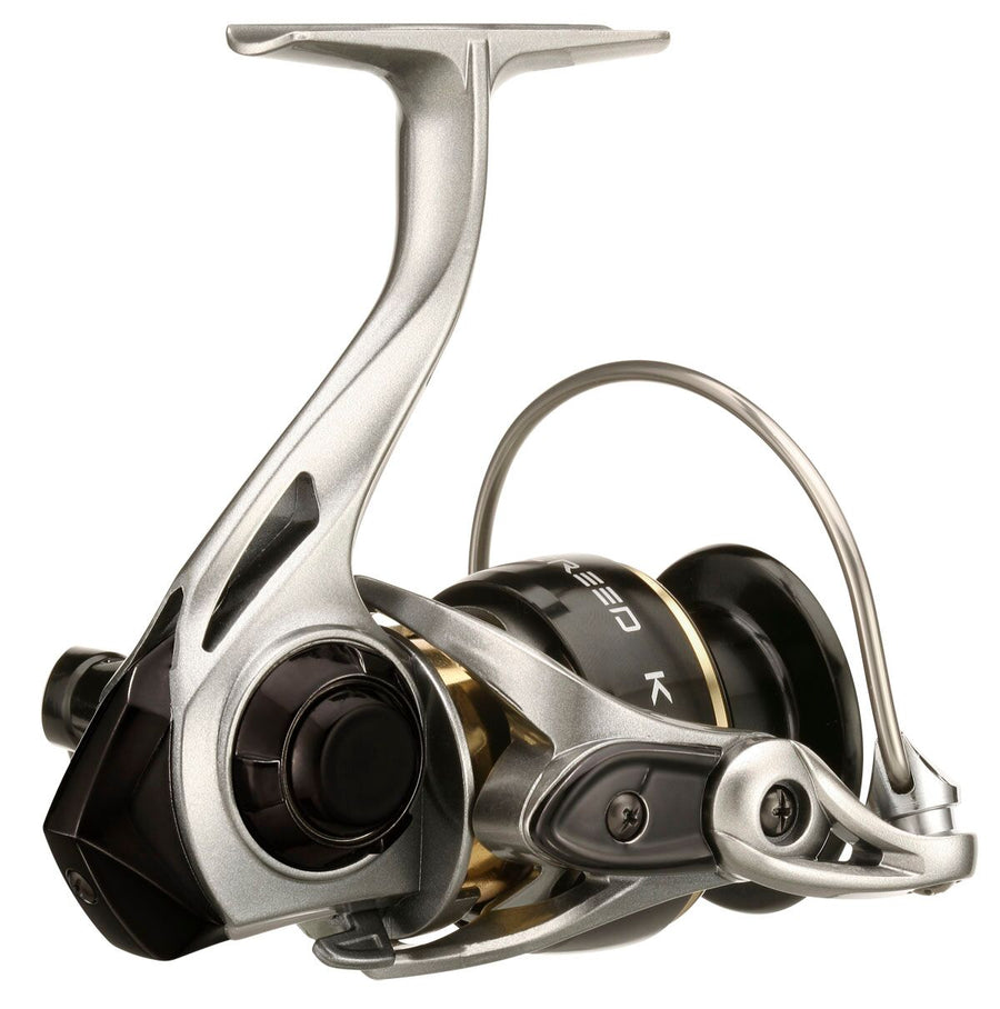 13 Fishing Creed K Spinning Reel - Direct Fishing Sales