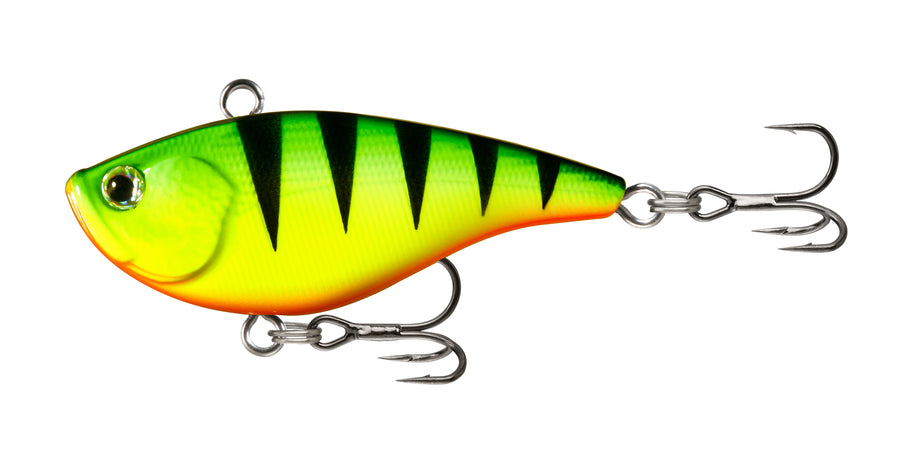 13 Fishing Micro Pro-V - Direct Fishing Sales