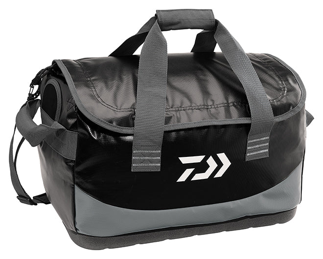 Daiwa Boat Bags - Direct Fishing Sales